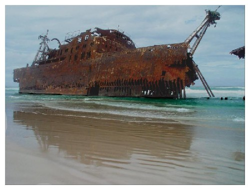 barco-en-boavista