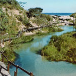 Isla Fraser, paraíso terrenal en Australia