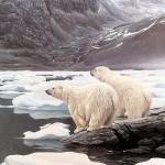 Apertura del mercado de cruceros en el Ártico