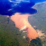 Los tesoros escondidos del Río de la Plata