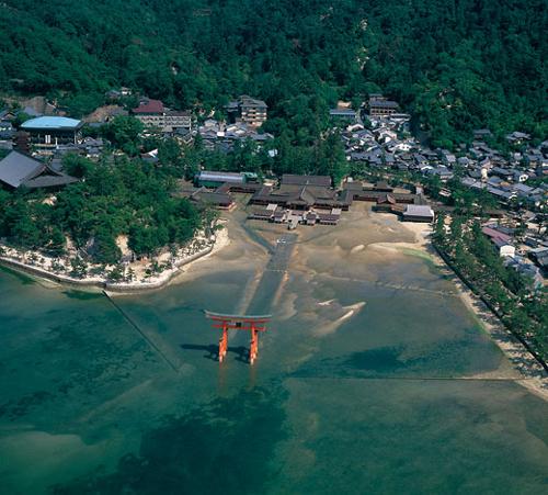itsukushima 1