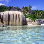 Las islas más bellas de todas las islas bellas