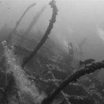Pecios y naufragios españoles