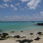 Grand Baie, la mejor playa de Mauricio