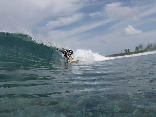 surf en maldivas 2