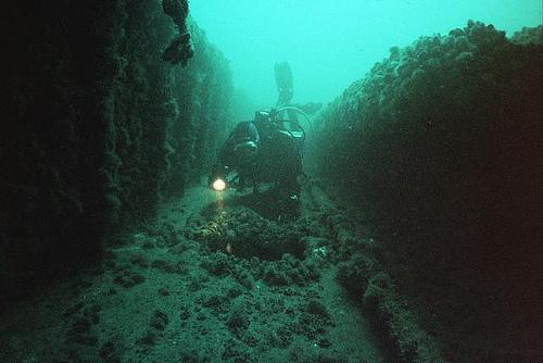 buceo mar negro 2