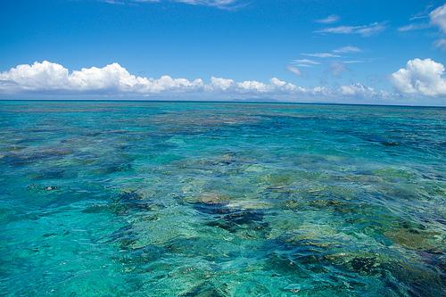 islas yaeyama 2