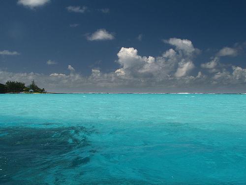 oceano 2