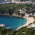 Costa Brava, un verano de ensueño