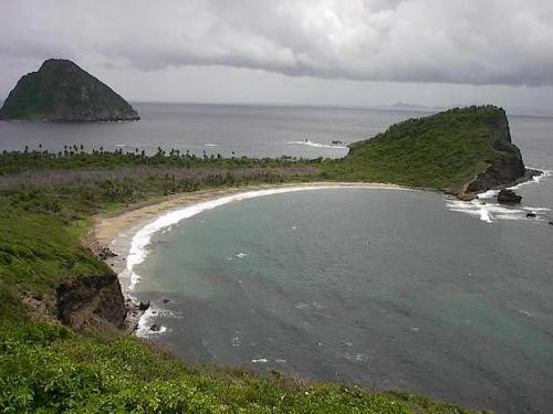 isla ronde 2