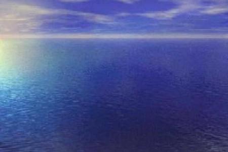 El Mediterráneo, un mar de historias