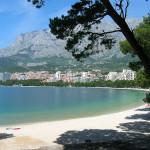 La Isla de Brac, en Croacia