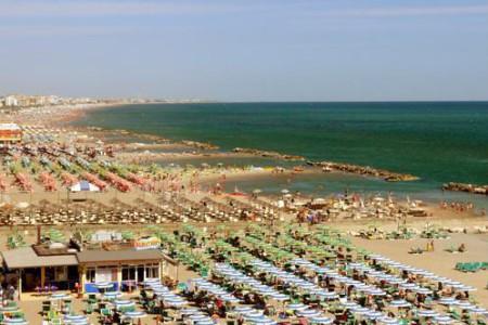 La Costa Adriática, la mejor elección