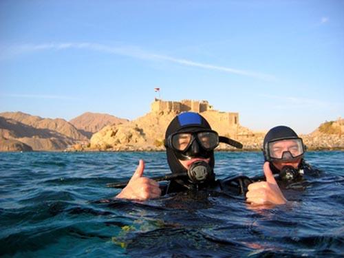 buceo-en-egipto2