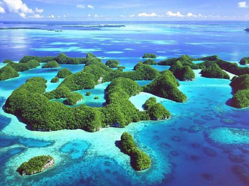 rock_islands-palau
