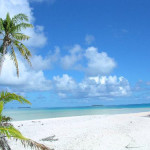Tokelau, turismo de aventura