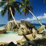 El Paraíso en las Islas Seychelles