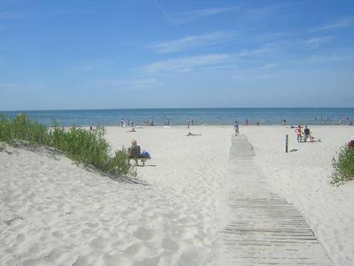 playas-de-liepaja