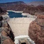 Hoover, la enorme represa estadounidense