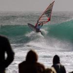 Los mejores destinos para hacer windsurf