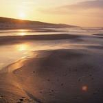 El Mar de Frisia