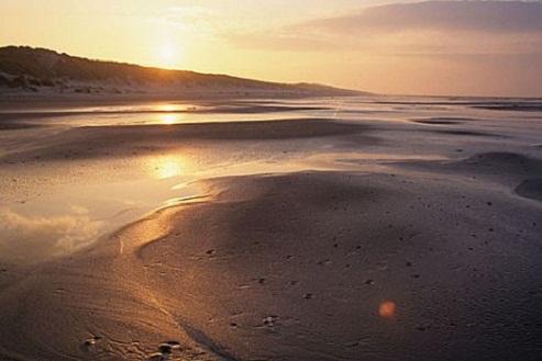 Resultado de imagen de mar de frisia dinamarca alemania y holanda