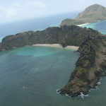 La Isla Murray, belleza inhóspita en Australia