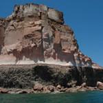 Islas que desaparecen