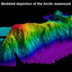 Montañas submarinas, viaje a las profundidades