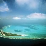 Papahanaumokuakea, un monumento marino