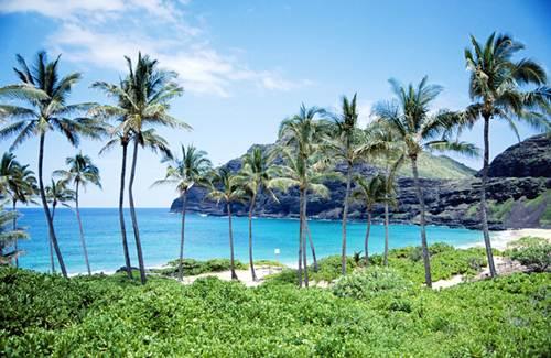 Resultado de imagen para Playa Lanikai