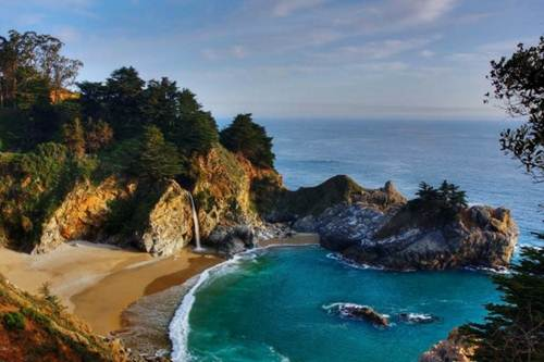 california-cascada-mcway