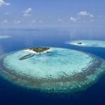 Información sobre el Océano Índico